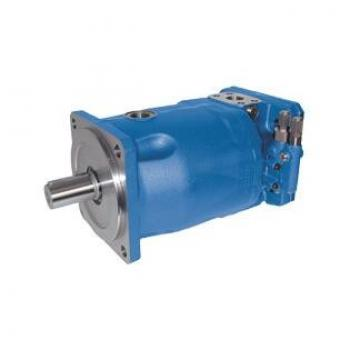 USA VICKERS Pump PVH098R02AD30E252018001002AE010A