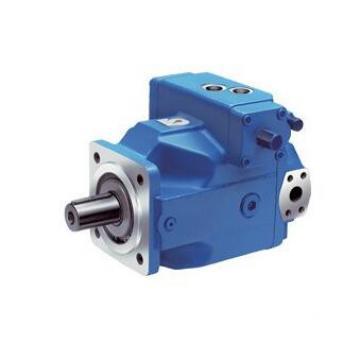 Parker Piston Pump 400481003860 PV140R1K4L2NUPG+PV140R1L