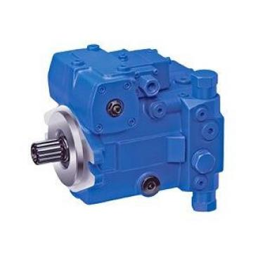 Parker Piston Pump 400481004936 PV140R1K1AYNUCC+PGP511A0