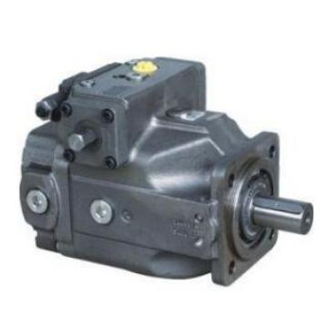 Parker Piston Pump 400481004801 PV270R1K1L2NUPM+PVAPVV51