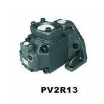 Japan Dakin original pump W-V15A2RX-95
