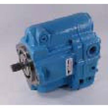 NACHI VDS-OA-1A1-10 VDS Series Hydraulic Vane Pumps