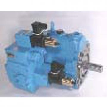 NACHI PVD-3B-56P-18G5-5220A PVD Series Hydraulic Piston Pumps