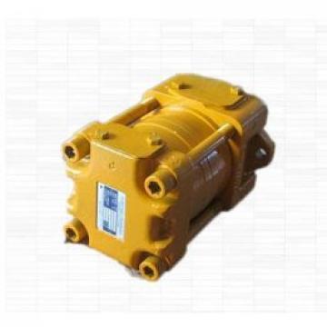 SUMITOMO origin Japan QT4N-31.5-BP-Z Q Series Gear Pump