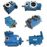 Vickers PVH57QIC-RM-1S-10-C25-31-057